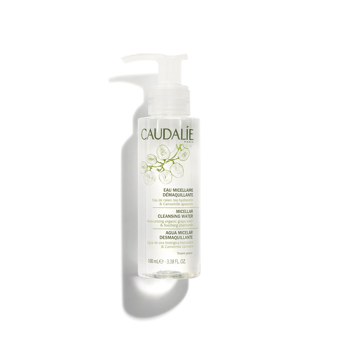 Micellar Cleansing Water - 100 ml