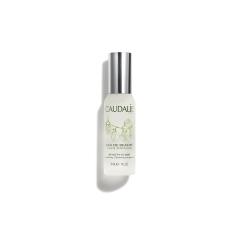 Beauty Elixir - 30ml