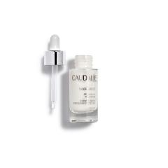 Vinoperfect Radiance Serum - 30ml