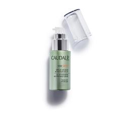 Vine[Activ] Glow Activating Anti-Wrinkle Serum