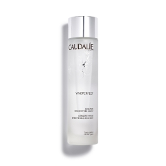 Concentrated Brightening Essence - 150ml