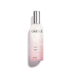 Beauty Elixir Limited Edition 100ml