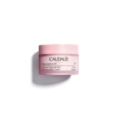 Resveratrol-Lift Firming Night Cream 50ml