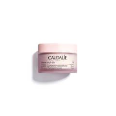Resveratrol-Lift Firming Cashmere Cream 50ml